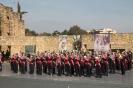 Concierto Córdoba 2016_15