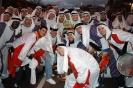 Cabalgatas de Reyes