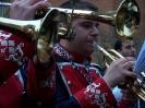 Salidas procesionales_10