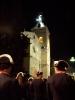 Salidas procesionales_12