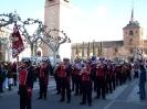 Salidas procesionales_13