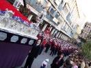 Salidas procesionales_6