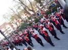 Salidas procesionales_7