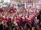 Salidas procesionales_8